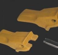 C-Lock (Combi Parts)