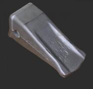 Unizet-2000